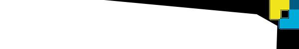 Coastline Advisory GmbH